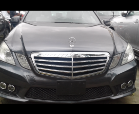Buy Used Cars Nigeria New Amp Used Tokunbo Cars For Sale