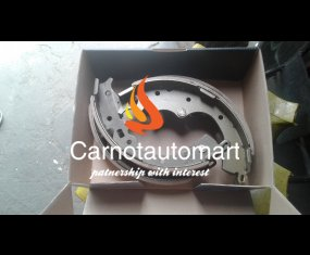 AUTO BRAKE SHOE FOR SALE IN LAGOS NIGERIA