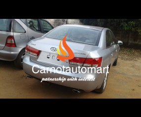 Buy Used Cars Nigeria   New & Used Tokunbo Cars For Sale In Nigeria