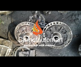 TRANSMISSION OIL PUMP FOR TOYOTA CAMRY for sale in lagos