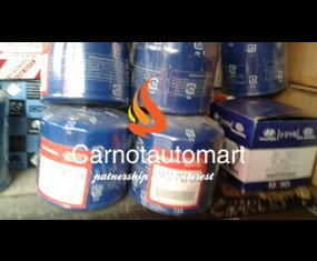 OIL FILTER FOR HONDA CARS for sale in lagos