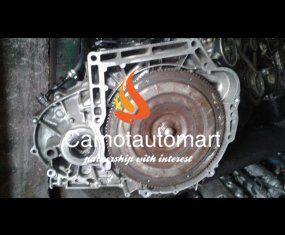 GEAR BOX FOR HONDA CR-V  2007 for sale in lagos