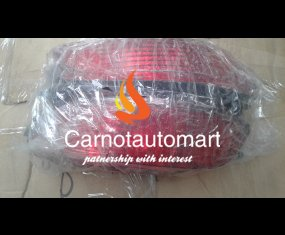 BACK BUMBER LIGHT FOR LEXUS RX330 for sale in lagos