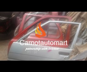 TOYOTA CAMRY FRONT DOOR for sale at Ibadan