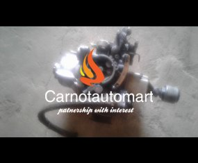 CARBURETOR FOR TOYOTA HILUX for sale in ibadan