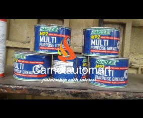 GREASE FOR TRUCK for sale at ojota lagos