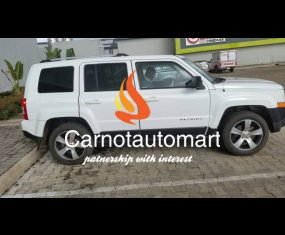 Buy Used Cars Nigeria New Used Tokunbo Cars For Sale In