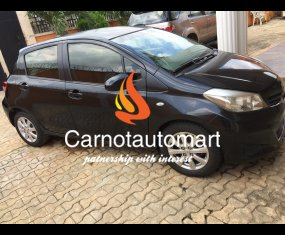 Buy Used Cars Nigeria New Used Tokunbo Cars For Sale In Nigeria