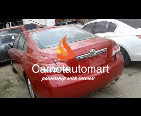 Buy Used Cars Nigeria | New & Used Tokunbo Cars For Sale In Nigeria