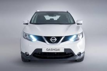 2017 Nissan Qashqai- All you need to know used and new Nissa